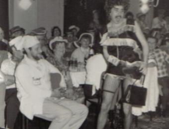 1989_-06