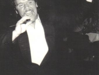 1989_-12