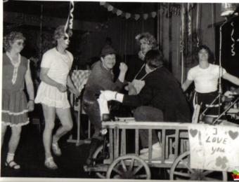 1989_-14