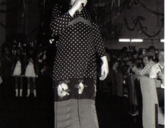 1989_-15