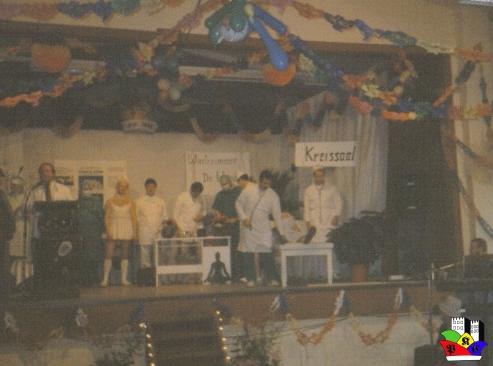 1997-Elferrat-4