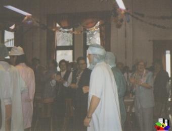 1997-Elferrat-3