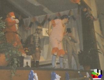 1997-ungelenk3
