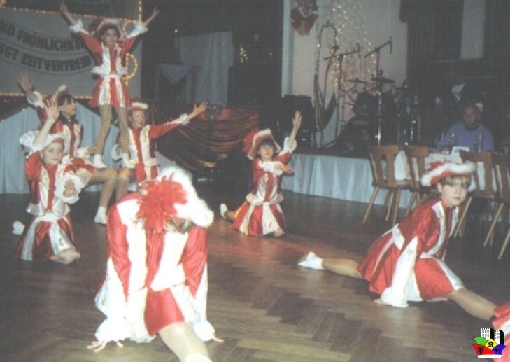 2005_-13