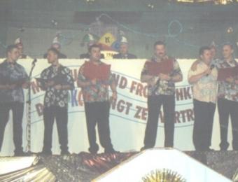 2005_-20