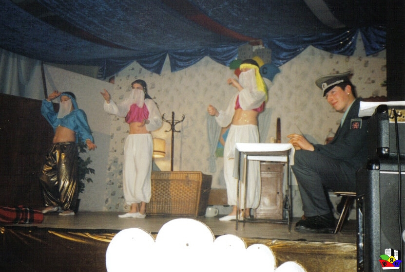 Show-Aegypten-5