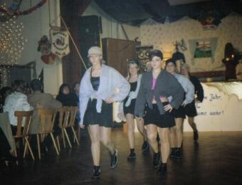 Junioren-Show-1