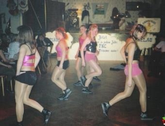 Junioren-show-07