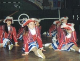 2006_-19