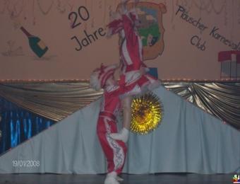 2008_-10