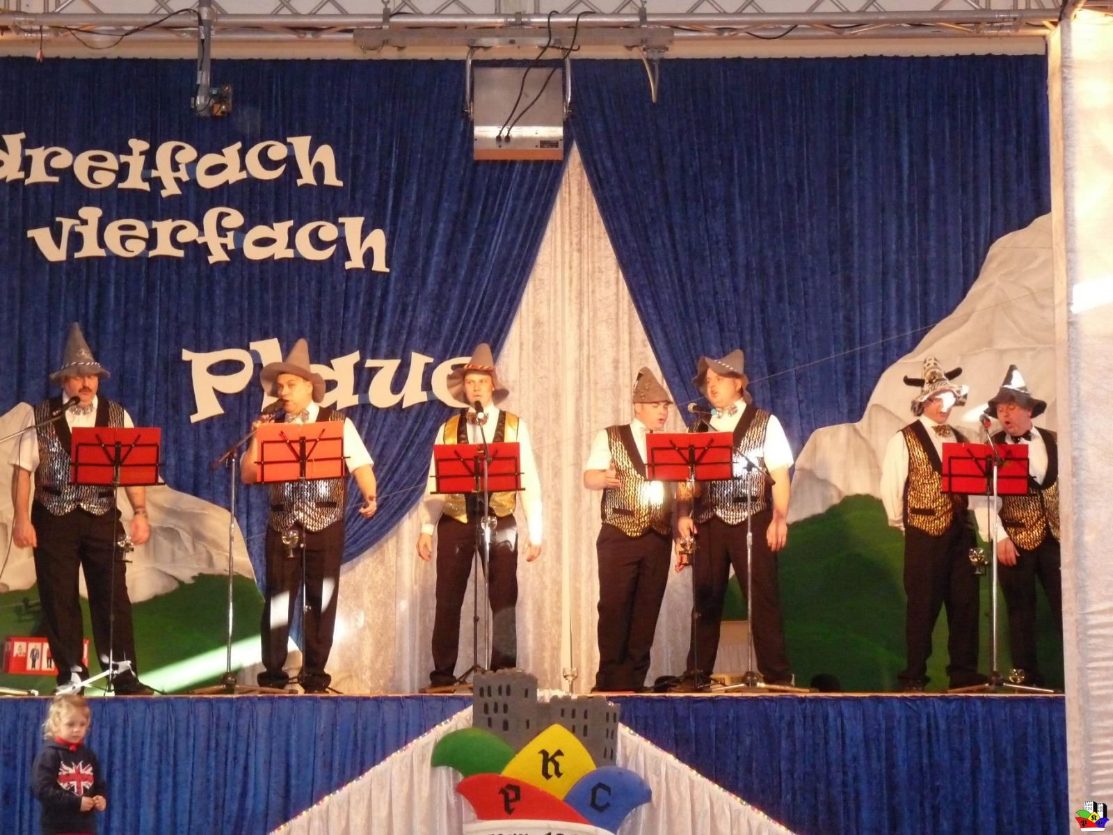 Programm_2014_030